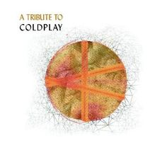 Precision Series Various - Tribute to Coldplay
