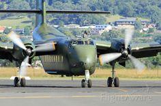 Photo of De Havilland Canada (VH-VBB) ✈ FlightAware