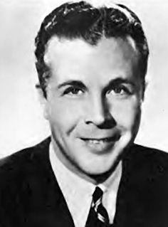 Dick Powell – Free listening, videos, concerts, stats, & pictures at Last.fm