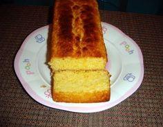 receita de bolo de milho de liquidificador, receita de bolo de milho rápido, receita de bolo de milho verde em lata, receita de bolo fácil, receita de bolo prática, liquidificador, milho verde em lata, leite condensado, coco ralado, blog de receita, blog de culinária, receita com foto