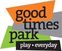 Good Times Park - indoor playground in Eagan, MN