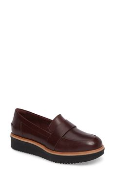 21a96967dd 94 Best Shoes images in 2019 | Clarks, Nordstrom, Sneakers women