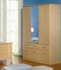Cheap Wardrobes, Interiors Online, Manchester Lancashire, Tall Cabinet Storage, Sofas, Flooring, Furniture Stores, Coffee Tables, Rugs