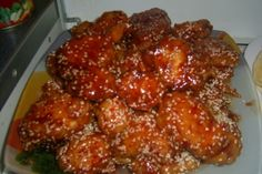 Diy Food, Chicken Wings, Bacon, Turkey, Meals, Dishes, Cooking, Ethnic Recipes, Cook Books