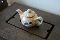 Tea Tray, Stoneware, Tea Pots, Porcelain, Pottery, Tableware, Handmade, Chinese, Tablewares