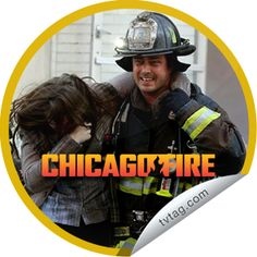 Chicago Fire - Apologies are Dangerous