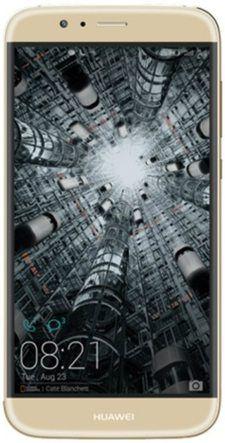 Huawei G8 Premium Edition Td-lte Dual Sim Rio-l02 ( Maimang 4)