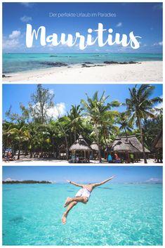 Du möchtest die Trauminsel Mauritius auf eigene Faust erkunden? Wir verraten dir alles was du wissen musst. Mehr dazu auf unserem Blog. #mauritius #reise #urlaub #traumurlaub