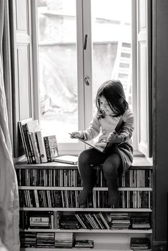 Readers... all ages. https://www.facebook.com/CrescentDragonwagonFearlessly