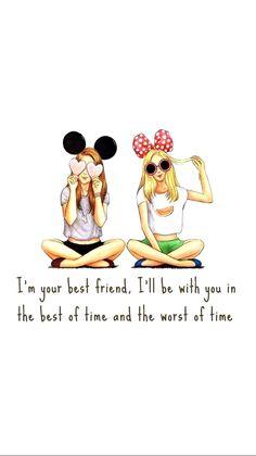 Buech for Yoli – Bff Pins Best Friend Drawings, Bff Drawings, Best Friend Sketches, Girl Friendship, Best Friendship Quotes, Friendship Sketches, Funny Friendship, Besties Quotes, Cute Quotes