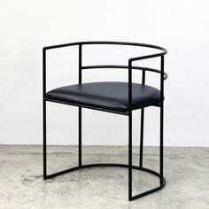 http://www.j1studio.com/files/gimgs/th-1_sr_chair_sq_front_web_v2.jpg
