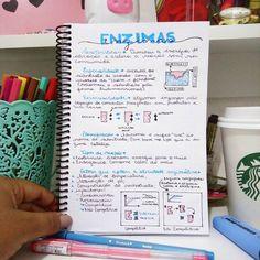 School Goals, School Study Tips, Mind Maps, School Motivation, Study Motivation, Study Biology, Medicine Notes, Mental Map, Notebook Organization