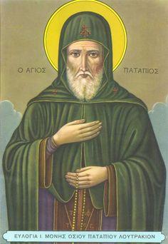 Byzantine Art, Orthodox Christianity, Religious Icons, Orthodox Icons, Art Store, Greek, Faith, History, Movie Posters