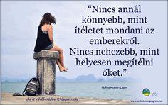 :) Zig Ziglar, Be Yourself Quotes, Karma, Mindfulness, Facebook, Consciousness