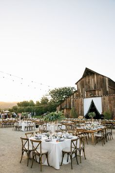 Country Barn Weddings, Country Style Wedding, Barn Wedding Venue, Farm Wedding, Wedding Reception, Dream Wedding, Chic Wedding, Barn Wedding Photos, Cowboy Weddings