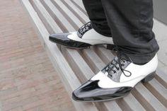 charlie-zwart-witte-herenschoen-extravagante-glitter-dieren-slangen-koeien-trouw-schoenen-bruiloft.jpg (1020×680)