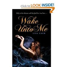 Wake Unto Me