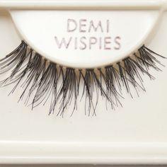 Ardell False Eyelashes - Demi Wispies