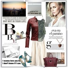 """""""YOUR LİFE.."""" by gul07 on Polyvore"""
