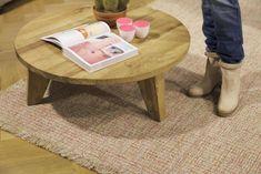 Teppich Tweet | Carpet Sign #teppich #homedecor #home #design #ideen #interiordesign