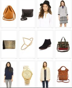 Favorite Shopbop picks - 25% off your entire order today and tomorrow! http://rstyle.me/ad/tvzfwmgne