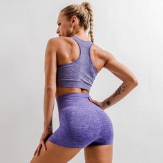 Lightweight, breathable, suportive,activewear. BUY 1 GET 1 FREE. Limited stock  #activewear #summeroutfit Buy 1 Get 1, Buy One Get One, Fitness Gadgets, Positive Attitude, Get In Shape, Activewear, Summer Outfits, Two Piece Skirt Set, Stuff To Buy