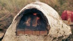 Wood fired pizza oven, Sligo, ireland