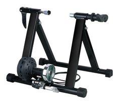 Magnet Steel Bike Bicycle Indoor Exer... $59.99 #topseller