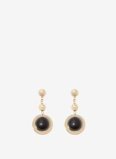 Women's Jewellery - Uterqüe United Kingdom