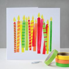 Most up-to-date Photo Birthday Candles kids Ideas By birthdays to birthdays, yearly we all acquire having family and friends to be able to t Happy Birthday Kids, Happy Birthday Friend, Happy Birthday Candles, Colorful Birthday, Kids Birthday Cards, Birthday Wishes, Card Birthday, Housewarming Card, Beautiful Birthday Cards