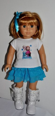 US $14.99 New in Dolls & Bears, Dolls, Clothes & Accessories