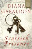 Part of the Outlander Series