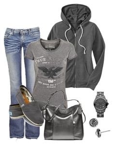 Casual Outfit to live it, layers of grey. I need these little slip in sneakers. Look Fashion, Fashion Outfits, Womens Fashion, Street Fashion, Fall Winter Outfits, Autumn Winter Fashion, 2015 Fashion Trends, Looks Chic, Mode Inspiration