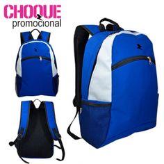 910df5f2f Sacola PVC. BrindesCom · Bolsas e Mochilas · Mochilas personalizadas,  mochilas femininas, mochila masculina, mochila para notebook - Mochila  Promocional 321
