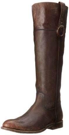 best knee high boots for narrow calves 2015