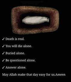 Quran Quotes Love, Pray Quotes, Beautiful Islamic Quotes, Romantic Love Quotes, Muslim Quotes, Religious Quotes, Genius Quotes, Islamic Quotes Wallpaper, Islamic Phrases