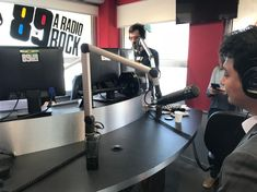 Entrevista 89FM com Marcus Pai Perfect Image, Perfect Photo, Love Photos, Cool Pictures, Awesome, Ideas, Interview, Thoughts