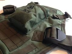 The JACS super-cool Custom Babycarrier is up for grabs! This is your chance to buy a one of a kind JACS… Louis Vuitton Damier, Favorite Color, Camouflage, Cool Stuff, Stuff To Buy, Scorpion, Instagram Posts, Pattern, Baby