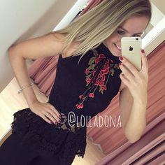 Ver esta foto do Instagram de @lolladona • 247 curtidas