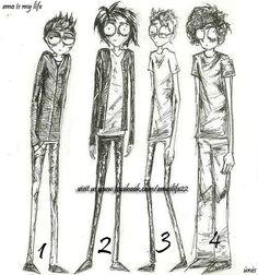 eww tall guys wearing skinny skinny jeans