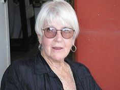 """Joanne Kyger, trailblazing Beat poet, dies at 82  Joanne Kyger, a leading poet of the San Francisco Renaissance and a rare female voice of the male-dominated Beat generation, has died.  Ms. Kyger died Wednesday at her home in Bolinas, in hospice care, said her husband, Donald Guravich.  The cause of death was lung cancer, with complications from osteoarthritis and atrial fibrillation.  """"Joanne Kyger was a trailblazer, fearless and full of insight,"""" said City Lights Publisher Elaine…"""