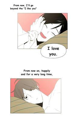 Raising a Bat A Guy Like You, You And I, Love You, My Love, Raising A Bat Manga, Out Of Control Manga, Manhwa, Japanese Games, Reasons To Live