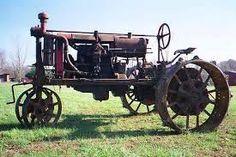 mccormick farmall tractors - Google Search