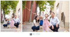 Family Portraits | San Juan Capistrano | Be Still Photog | Ernie Padaon | Fiona Padaon