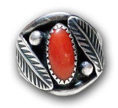 Diesel Watches For Men, Navajo, Gemstone Rings, Gemstones, Silver, Jewelry, Jewlery, Gems, Jewerly