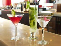 Cocktails   Summer drinks   Melbourne Bar