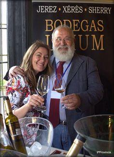 Vinoble 2016 Bodegas Urium