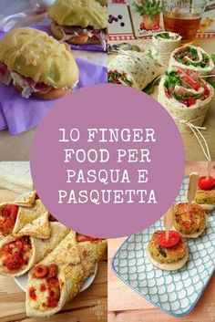 Italian Cooking, Italian Recipes, No Salt Recipes, Party Buffet, Antipasto, Mediterranean Recipes, Street Food, Food Hacks, Food And Drink