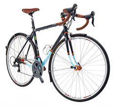 Equilibrium 853 - good steel deserves good steel | Genesis Blog | Genesis Bikes