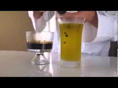 Balsamico azijn parels